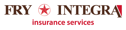 Fry Integra Insurance Services
